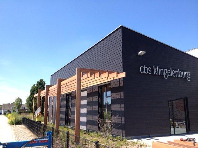 Houtconstructies_Project_CBS_Klingelenburg_Tuil_01
