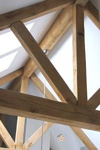 Massief_houten_constructies