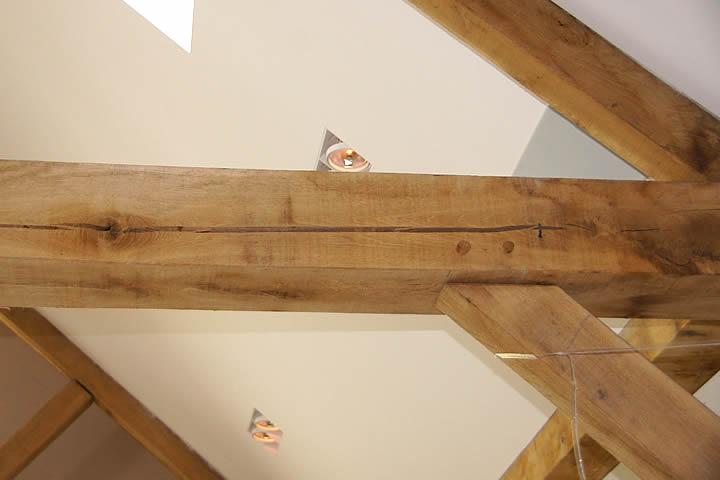 Massief_houten_constructies_houtenoverkappingen_Project_Veenendaal_06
